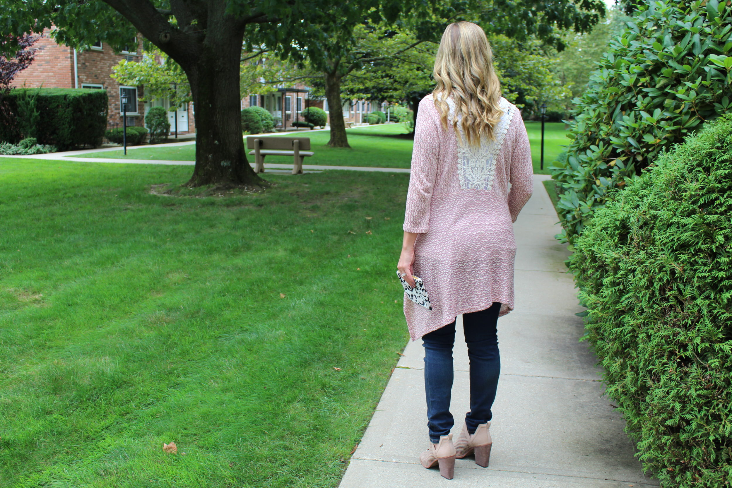 Feel Free To Leave A Comment Below With A Link To Your Favorite Fall  Cardigan! Iu0027d Love To Check It Out!