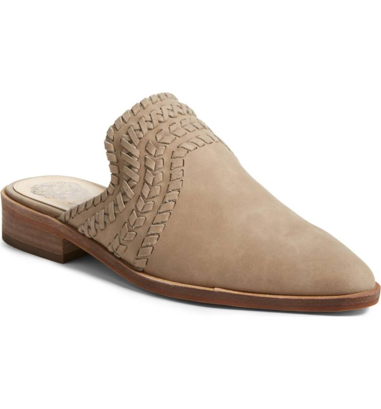 Loft Shoes Size Up Or Down